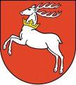 logo_lubelskie
